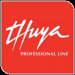 logo-thuya